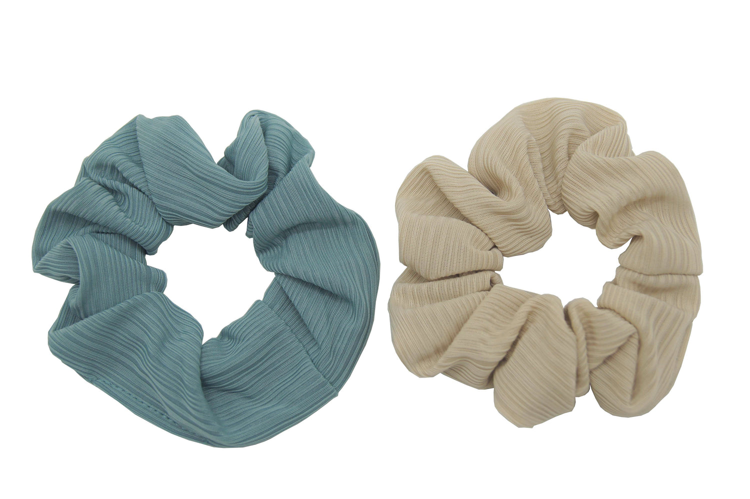 Pulse Professional 2pk Scrunchie