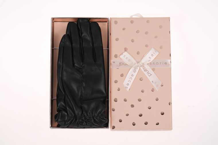 Pulse Gift Boxed Gloves