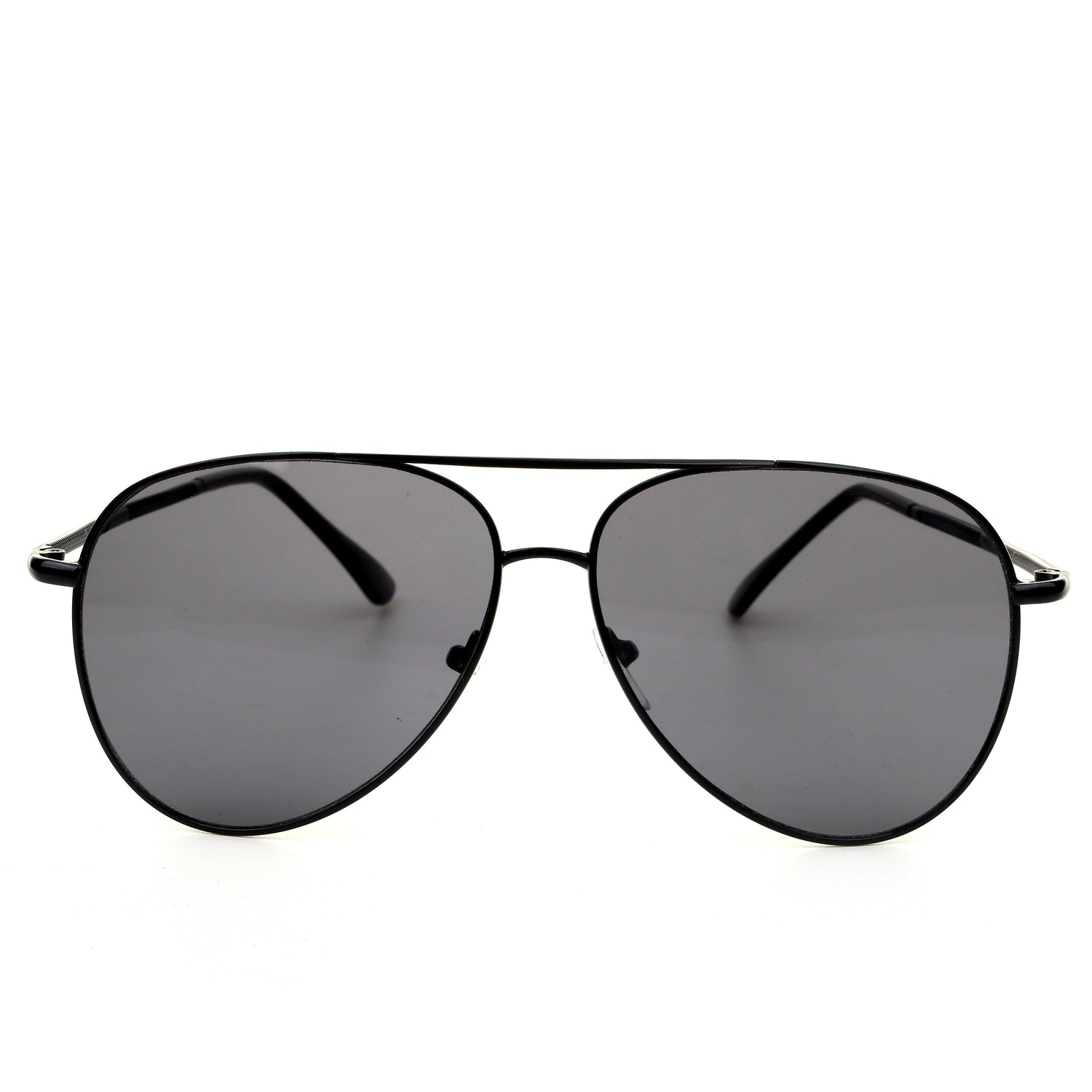Serendipity Taylor Sunglasses Black