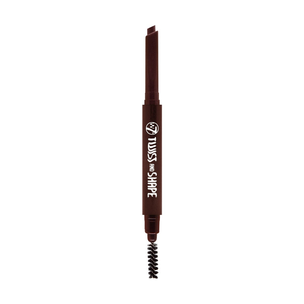 W7-Twist & Shape Combi Eye Pencil