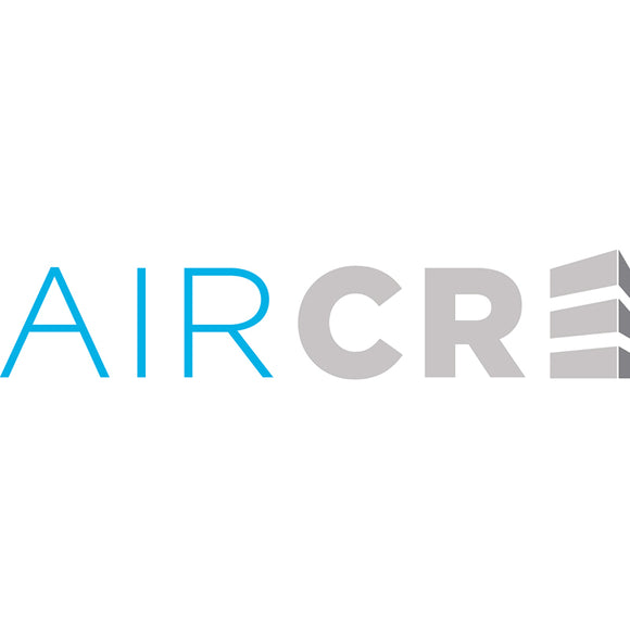 AIR CRE Contracts Library for zipForm® Plus