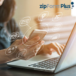 zipForm® Live Training: 10/22/19
