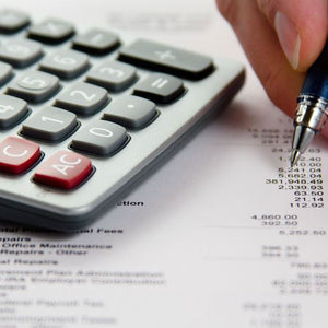 Understanding Your Financial Statement - ONLINE ANYTIME