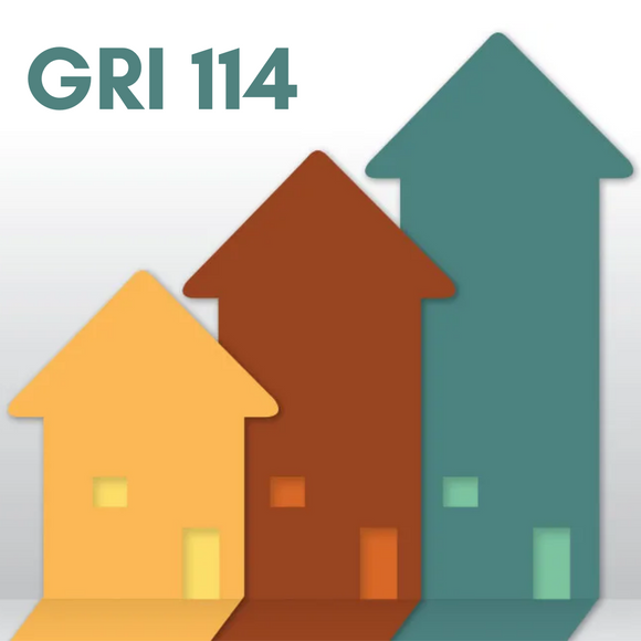 Essential Concepts of the C.A.R. Residential Purchase Agreement - GRI Course 114 - LearnMyWay® 5/11/21