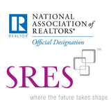 NAR's Senior Real Estate Specialist (SRES®) Designation - 2 Day LearnMyWay® Course - 5/20/20