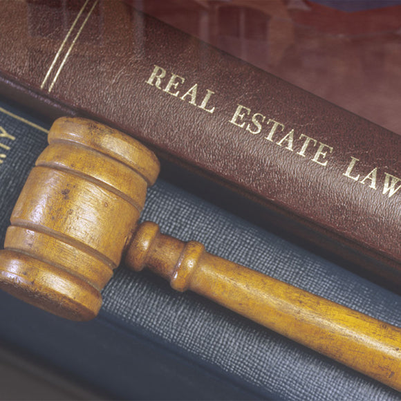Trust Funds, Fair Housing, & Legal Aspects of Property Management (PMC4) - LearnMyWay® - 9/22/20