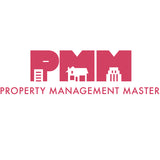 Property Management Master (PMM) - Course Bundle - ONLINE ANYTIME