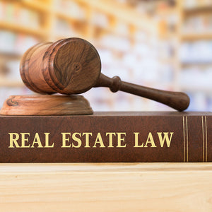 Real Estate Law Dos and Don'ts for Non-Licensees - ONLINE ANYTIME
