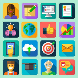 Effective Communication in a Digital World Course Bundle - INTERACTIVE ONLINE ANYTIME