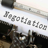 Negotiations Course Bundle - INTERACTIVE ONLINE ANYTIME