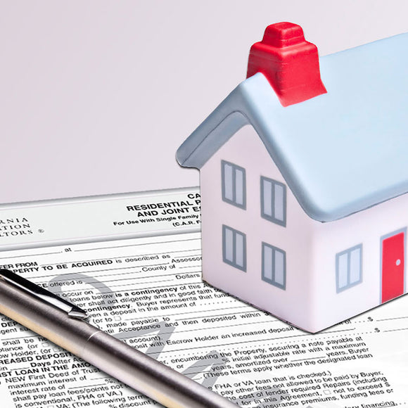 California Residential Purchase Agreement Rpa Learnmyway 727