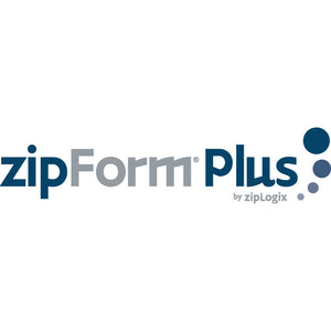 zipForm® for Non-Members