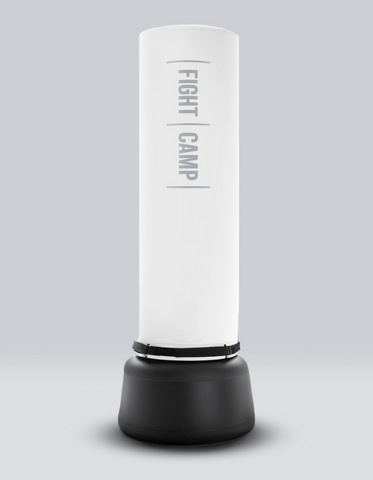 FightCamp Standing Punching Bag