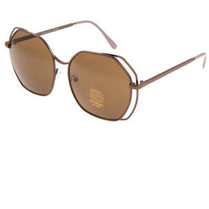 The Winston Sunglasses