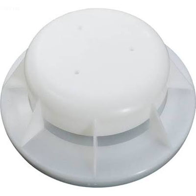 Replacement Pool Part for 08650-0079