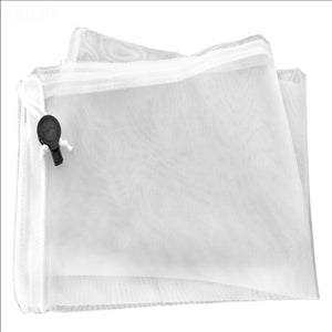 Jandy Leaf Master Fine Mesh Replacement Bag