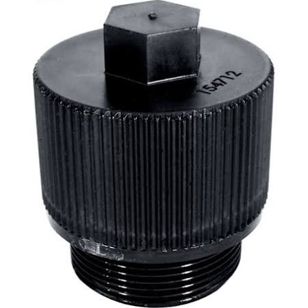 190030 Pentair Pool Filter Drain Plug