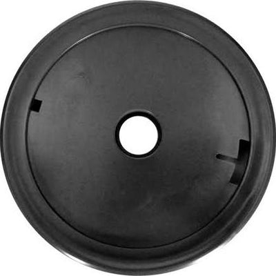 360006 Replacement Pool Part for 360006