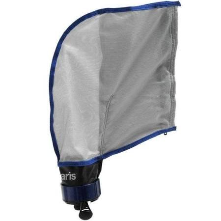 Polaris Zipper Super Bag for 3900 - 39-310