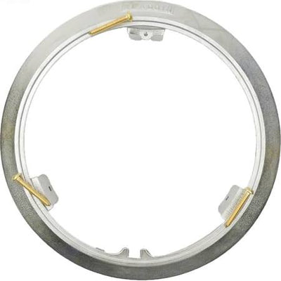 APC500C Light Ring Adapter Pentair American Products
