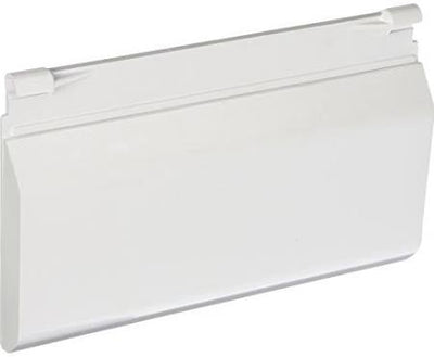 Skimmer Door Weir Flap Replacement For Pentair 85001500 Admiral Skimmer S-20