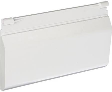 Skimmer Door Weir Flap Replacement For Pentair 85001500 Admiral Skimmer S-20  sc 1 st  Holiday Pools \u0026 Spas & Skimmer Door Weir Flap Replacement For Pentair 85001500 Admiral ...