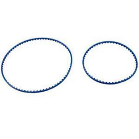 Polaris 9-100-1017 Replacement Belt Kit 360 380 91001017
