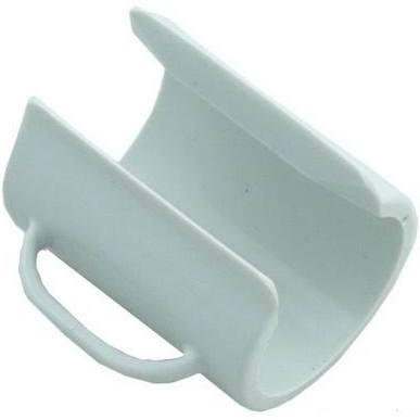 New Polaris 91001018 Pool Cleaner 280 380 Bag Collar Replacement 9-100-1018