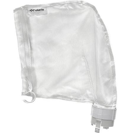 Polaris All-Purpose Filter Bag for 360/380/380 BlackMax
