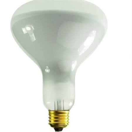 Replacement Amerlite Bulb 300W, 120V, R40 Base120 Volt
