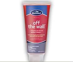 BioGuard Off The Wall 12oz