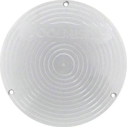RP204 Replacement Lid for Poolmiser Autofill