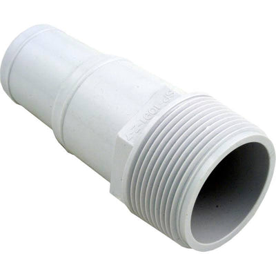 Hayward Pool Products Part SPX1091Z7|SP1091Z7|SP-1091Z7|SP-1091-Z7