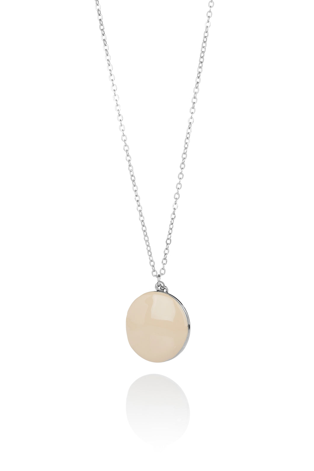 Locket Beige