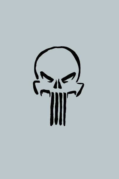 https://jordandene.com/products/skulls-for-days-free-phone-background