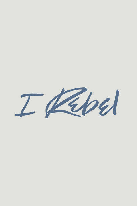 I Rebel Free Phone Background | Jordandene