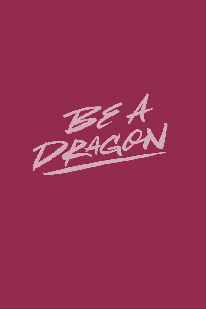 Be A Dragon Free Phone Background | Jordandene