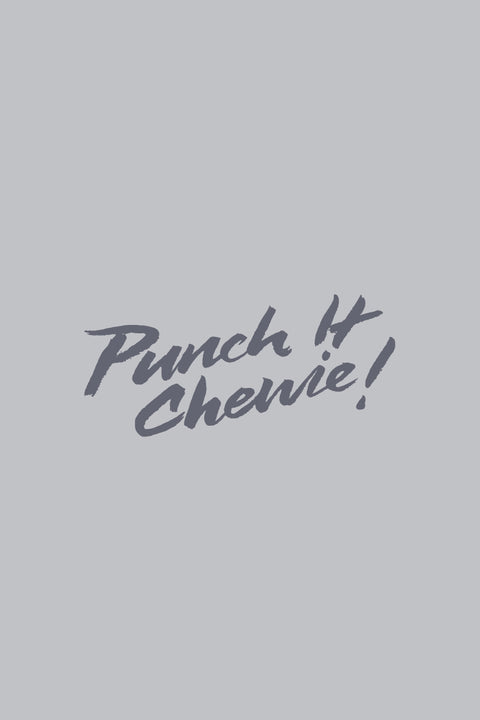 Punch it Chewie Free Phone Background