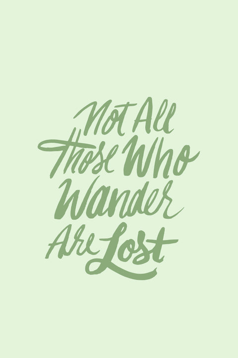 Tolkien Quote Free Phone Background