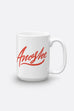 Anoshe Mug | Shades of Magic