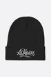 As Travars Beanie | Shades of Magic