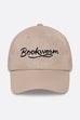 Bookworm Dad Hat