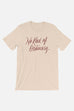 No Kind of Ordinary Unisex T-Shirt | Sarah MacLean
