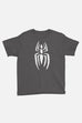 Spidey Kids T-Shirt