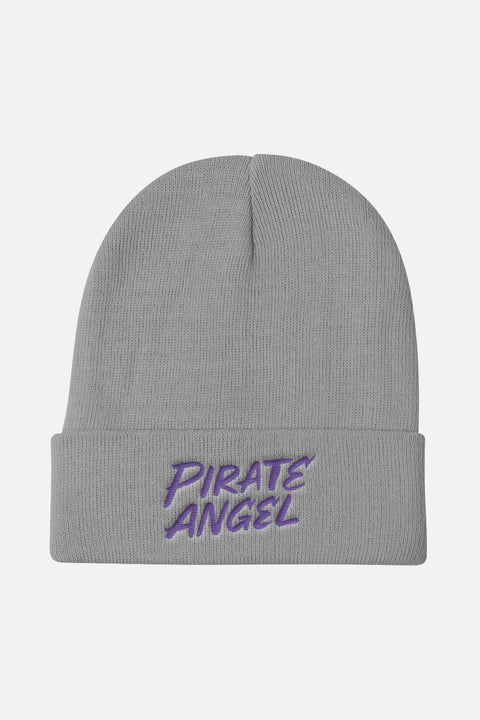 Pirate Angel Beanie