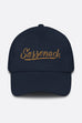 Sassenach Dad Hat