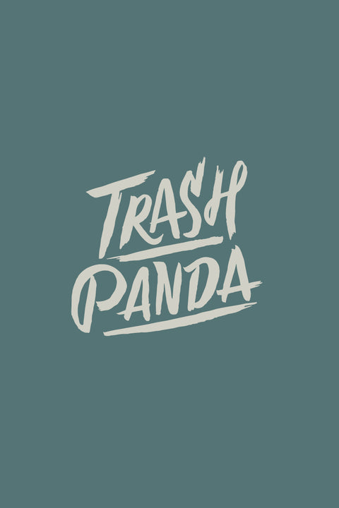 Trash Panda Free Phone Background | Jordandene