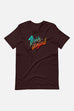 Highly Illogical Unisex T-Shirt