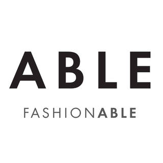 fashion brand that gives back