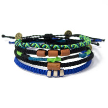 Save the Turtles Bracelet Pack